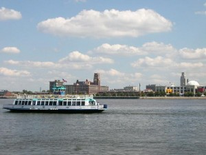 1090743-River_Link_Ferry-Philadelphia